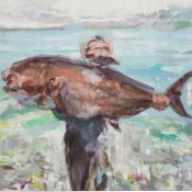 A Fisherman's Dream