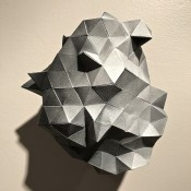 Hedrons series #3