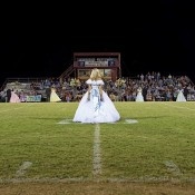 Homecoming, Selma, AL