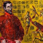 Hernando El Puto de Soto